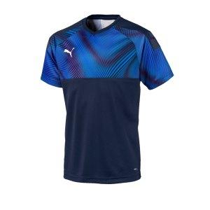 puma-cup-jersey-trikot-kurzarm-kids-dunkelblau-f06-fussball-teamsport-textil-trikots-703774.png