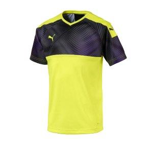 puma-cup-jersey-trikot-kurzarm-kids-gelb-f46-fussball-teamsport-textil-trikots-703774.png