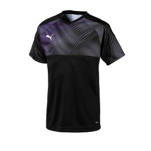 puma-cup-jersey-trikot-kurzarm-kids-schwarz-f03-fussball-teamsport-textil-trikots-703774.png