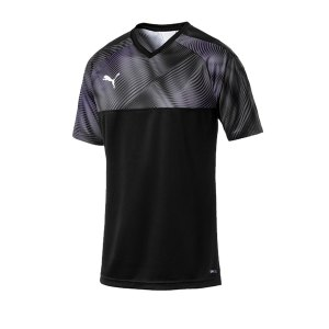 puma-cup-jersey-trikot-kurzarm-schwarz-f03-fussball-teamsport-textil-trikots-703773.png