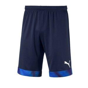 puma-cup-short-dunkelblau-weiss-f06-fussball-teamsport-textil-shorts-704034.png