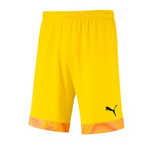 puma-cup-short-gelb-orange-schwarz-f45-fussball-teamsport-textil-shorts-704034.png