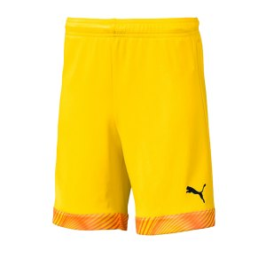 puma-cup-short-kids-gelb-orange-schwarz-f45-fussball-teamsport-textil-shorts-704035.png