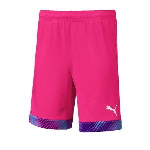 puma-cup-short-kids-pink-lila-weiss-f41-fussball-teamsport-textil-shorts-704035.png