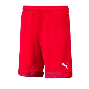 puma-cup-short-kids-rot-f01-fussball-teamsport-textil-shorts-704035.png