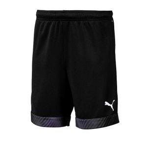 puma-cup-short-kids-schwarz-weiss-f03-fussball-teamsport-textil-shorts-704035.png
