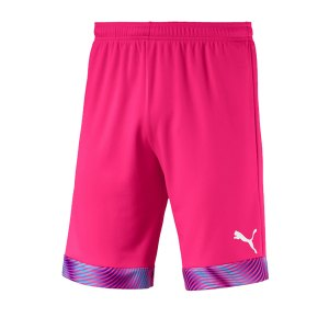 puma-cup-short-pink-lila-weiss-f41-fussball-teamsport-textil-shorts-704034.png