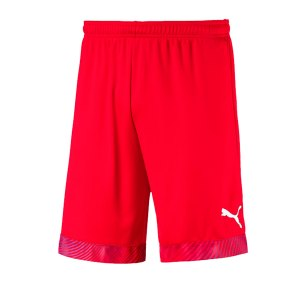 puma-cup-short-rot-weiss-f01-fussball-teamsport-textil-shorts-704034.png