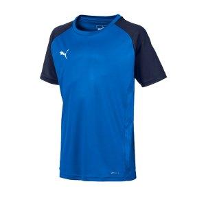 puma-cup-sideline-core-t-shirt-kids-blau-f02-fussball-teamsport-textil-t-shirts-656052.png