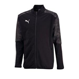 puma-cup-sideline-jacket-jacke-schwarz-f03-fussball-teamsport-textil-jacken-656043.png