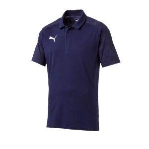 puma-cup-sideline-poloshirt-blau-f02-fussball-teamsport-textil-poloshirts-656047.png