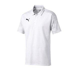 puma-cup-sideline-poloshirt-weiss-f04-fussball-teamsport-textil-poloshirts-656047.png