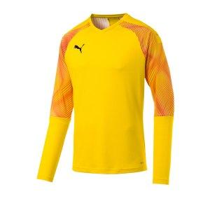 puma-cup-torwarttrikot-langarm-gelb-f45-fussball-teamsport-textil-torwarttrikots-703771.png