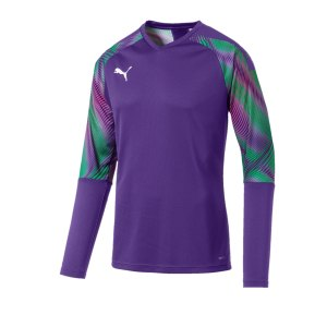 puma-cup-torwarttrikot-langarm-lila-f40-fussball-teamsport-textil-trikots-703771.png