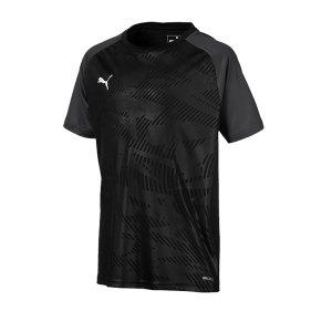 puma-cup-training-core-t-shirt-kids-schwarz-f03-fussball-teamsport-textil-t-shirts-656028.png