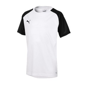 puma-cup-training-core-t-shirt-kids-weiss-f04-fussball-teamsport-textil-t-shirts-656028.png