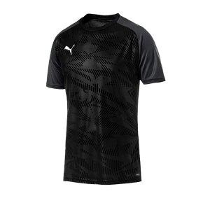 puma-cup-training-core-t-shirt-schwarz-f03-fussball-teamsport-textil-t-shirts-656027.png