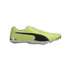 puma-evospeed-electic-8-trainer-f01-19345101-laufschuh-right.png