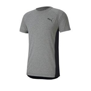 puma-evostripe-tee-t-shirt-grau-f03-fussball-teamsport-textil-t-shirts-581465.png