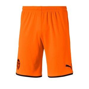 puma-fc-valencia-short-2019-2020-orange-f04-replicas-shorts-international-756183.png