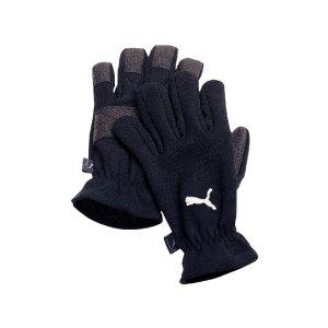 puma-feldspielerhandschuh-winter-player-schwarz-weiss-f01-winter-40014.png