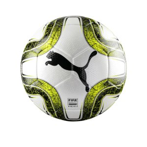 puma-final-3-tournament-gr-4-trainingsball-f01-equipment-fussbaelle-82904.png
