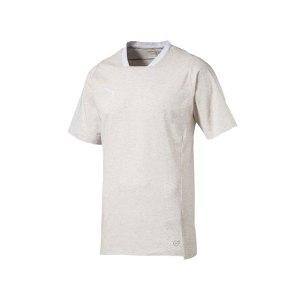 puma-final-casual-tee-t-shirt-grau-f38-teamsport-mannschaft-ausstattung-655296.png