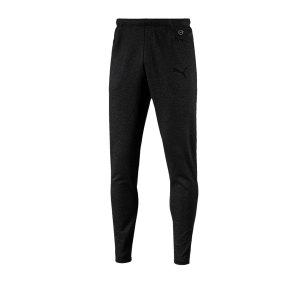 puma-final-casuals-sweat-pant-hose-schwarz-f03-fussball-teamsport-textil-hosen-655297-textilien.png