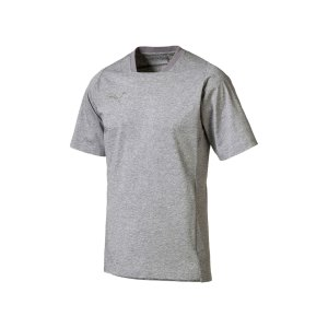puma-final-casuals-tee-t-shirt-grau-f37-fussball-teamsport-textil-t-shirts-655296.png