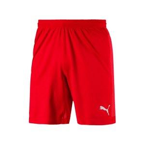 puma-final-evoknit-short-rot-weiss-f01-teamsport-textilien-sport-mannschaft-703449.png