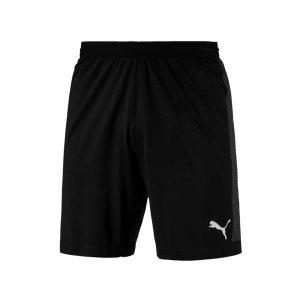 puma-final-evoknit-short-schwarz-weiss-f03-teamsport-textilien-sport-mannschaft-703449.png