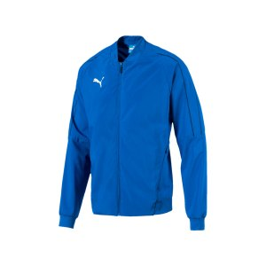 puma-final-sideline-jacket-jacke-blau-f02-teamsport-textilien-sport-mannschaft-655601.png