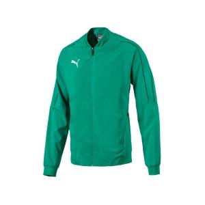 puma-final-sideline-jacket-jacke-gruen-f05-teamsport-textilien-sport-mannschaft-655601.png