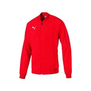 puma-final-sideline-jacket-jacke-rot-schwarz-f01-teamsport-textilien-sport-mannschaft-655601.png