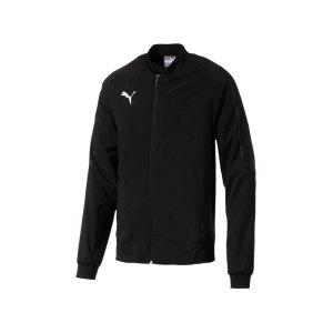 puma-final-sideline-jacket-jacke-schwarz-f03-teamsport-textilien-sport-mannschaft-655601.png