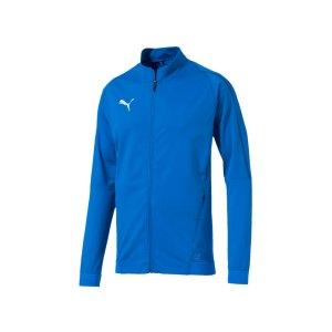 puma-final-training-trainingjacke-blau-f02-teamsportbedarf-vereinskleidung-mannschaftsausruestung-655288.png