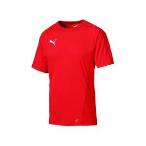puma-final-training-trikot-kurzarm-f01-teamsport-mannschaft-match-ausruesrung-655292.png
