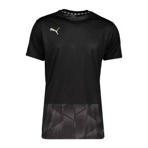 puma-football-next-graphic-t-shirt-schwarz-f01-fussball-textilien-t-shirts-655559.png