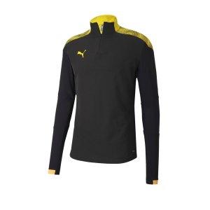 puma-ftblnxt-1-4-zip-top-sweatshirt-schwarz-f04-fussball-textilien-sweatshirts-656534.png