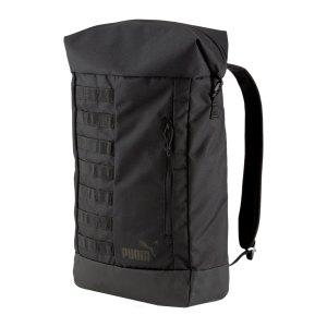 puma-ftblnxt-backpack-rucksack-schwarz-f01-077165-equipment_front.png