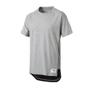 puma-ftblnxt-casuals-graphic-t-shirt-grau-f02-fussball-textilien-t-shirts-656105.png
