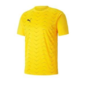 puma-ftblnxt-graphic-core-t-shirt-gelb-f04-fussball-textilien-t-shirts-656516.png