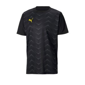 puma-ftblnxt-graphic-core-t-shirt-kids-schwarz-f03-fussball-textilien-t-shirts-656517.png