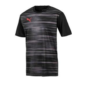 puma-ftblnxt-graphic-shirt-core-schwarz-grau-f01-shirt-activewear-sport-bequem-656428.png