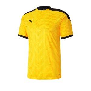 puma-ftblnxt-graphic-t-shirt-gelb-f04-fussball-textilien-t-shirts-656513.png