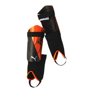 puma-ftblnxt-pro-flex-schienbeinschoner-orange-f06-030778-equipment_front.png
