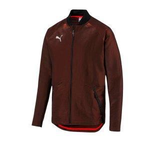 puma-ftblnxt-pro-jacket-jacke-rot-schwarz-f01-fussball-textilien-jacken-656121.png