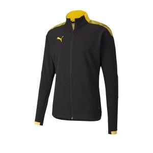 puma-ftblnxt-pro-jacket-jacke-schwarz-gelb-f04-lifestyle-textilien-jacken-656531.png