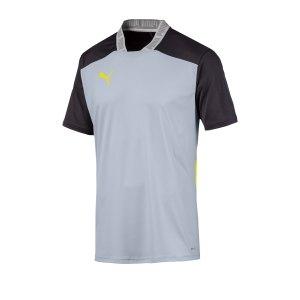 puma-ftblnxt-pro-polo-t-shirt-schwarz-grau-f01-fussball-textilien-t-shirts-656427.png