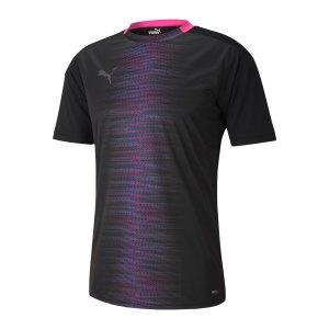 puma-ftblnxt-pro-t-shirt-schwarz-f04-656829-fussballtextilien_front.png